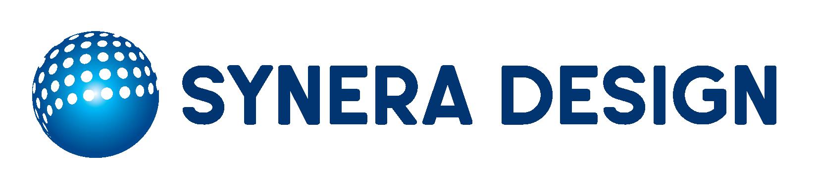 Synera Design